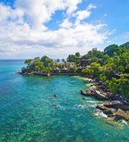 Hilton Seychelles Northolme Resort & Spa, Mahe