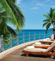 Hilton Seychelles Northolme Resort & Spa, Mahe 3