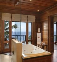 Hilton Seychelles Northolme Resort & Spa, Mahe 30