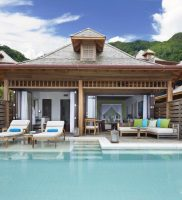 Hilton Seychelles Northolme Resort & Spa, Mahe 33