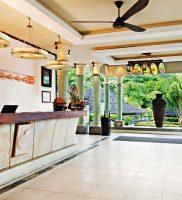 Hilton Seychelles Northolme Resort & Spa, Mahe 4