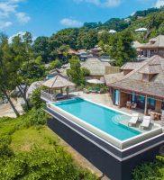 Hilton Seychelles Northolme Resort & Spa, Mahe 41