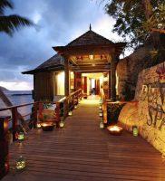 Hilton Seychelles Northolme Resort & Spa, Mahe 9