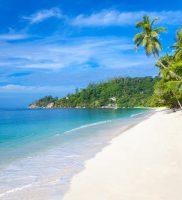 Kempinski Seychelles Resort Baie Lazare, Mahe 13