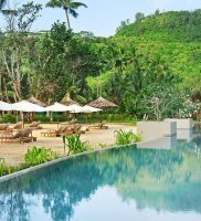 Kempinski Seychelles Resort Baie Lazare, Mahe 14