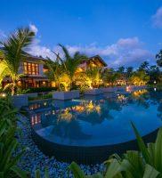 Kempinski Seychelles Resort Baie Lazare, Mahe 16