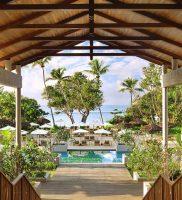 Kempinski Seychelles Resort Baie Lazare, Mahe 17