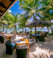 Kempinski Seychelles Resort Baie Lazare, Mahe 28