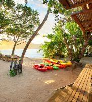 Kempinski Seychelles Resort Baie Lazare, Mahe 31