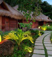 Kempinski Seychelles Resort Baie Lazare, Mahe 34