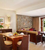 Kempinski Seychelles Resort Baie Lazare, Mahe 37