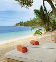 Kempinski Seychelles Resort Baie Lazare, Mahe 7
