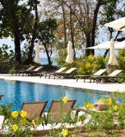 The H Resort Beau Vallon Beach Seychelles, Mahe 10