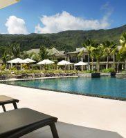 The H Resort Beau Vallon Beach Seychelles, Mahe 12
