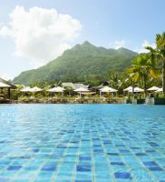 The H Resort Beau Vallon Beach Seychelles, Mahe 15
