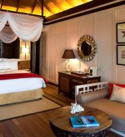 The H Resort Beau Vallon Beach Seychelles, Mahe 38