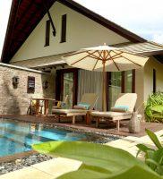 The H Resort Beau Vallon Beach Seychelles, Mahe 49