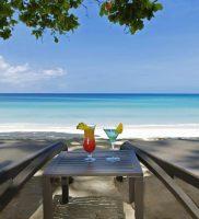 The H Resort Beau Vallon Beach Seychelles, Mahe 7