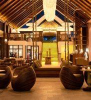 The H Resort Beau Vallon Beach Seychelles, Mahe 8