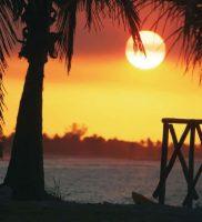 Barcelo Solymar- Varadero, Kuba slika 2
