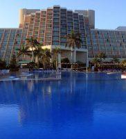 Blau Varadero Hotel, Varadero Kuba