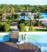 Blau Varadero Hotel, Varadero Kuba 2