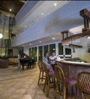 Blau Varadero Hotel, Varadero Kuba 5