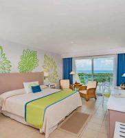 Blau Varadero Hotel, Varadero Kuba 8