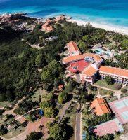 Brisas Del Caribe- Varadero, Kuba slika1