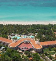 Brisas Del Caribe- Varadero, Kuba slika2