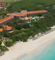 Brisas Del Caribe- Varadero, Kuba slika4