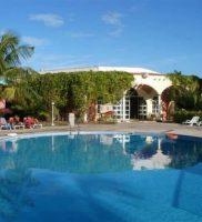 Brisas Del Caribe- Varadero, Kuba slika5