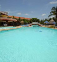 Brisas Del Caribe- Varadero, Kuba slika6