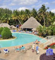 Brisas Del Caribe- Varadero, Kuba slika7