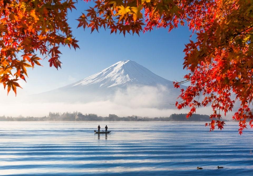 međunarodno japansko mjesto za upoznavanje