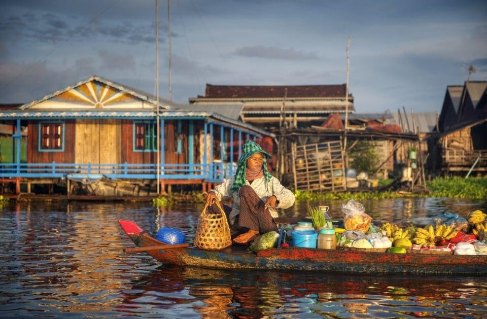 besplatna web mjesta za upoznavanje u Kambodži