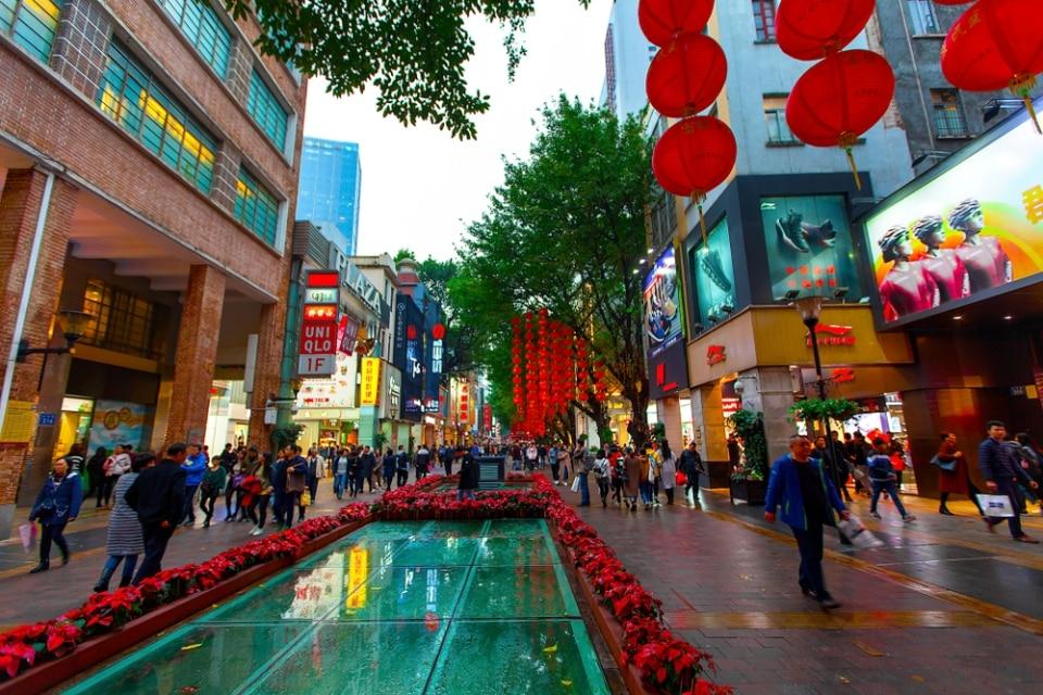 Najbolje stranice za upoznavanje, Peking