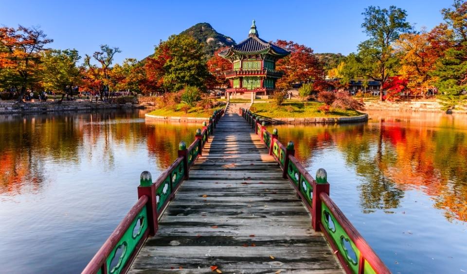 web mjesto za upoznavanje s Korejom fenomenalni internetski profili za upoznavanje