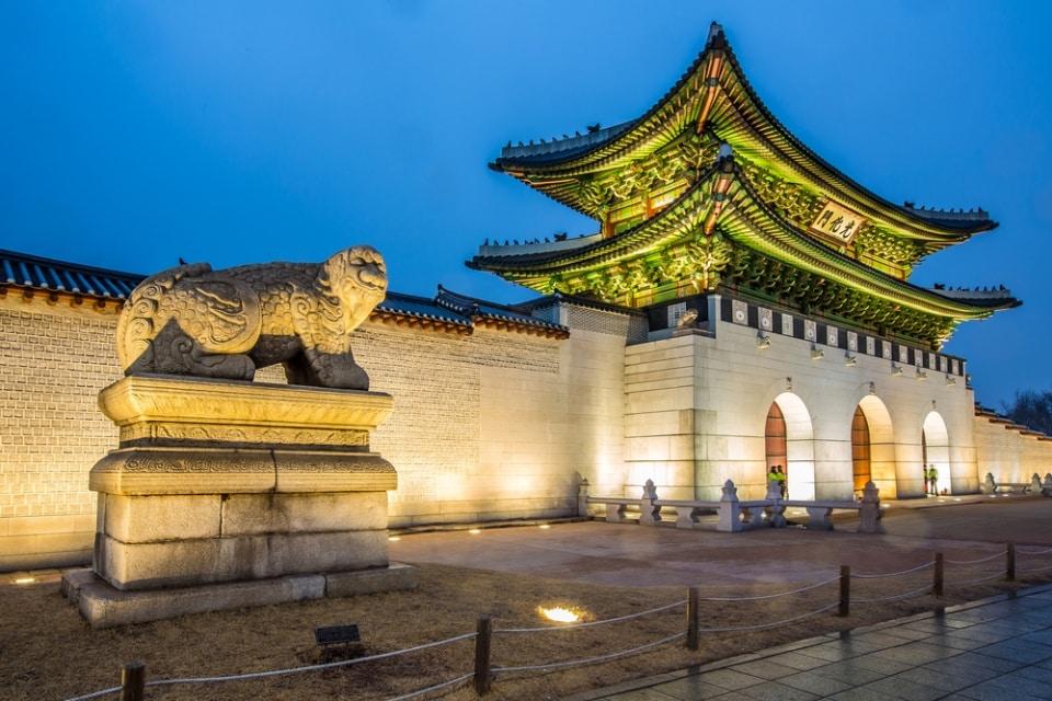 popularne stranice za upoznavanje u Koreji
