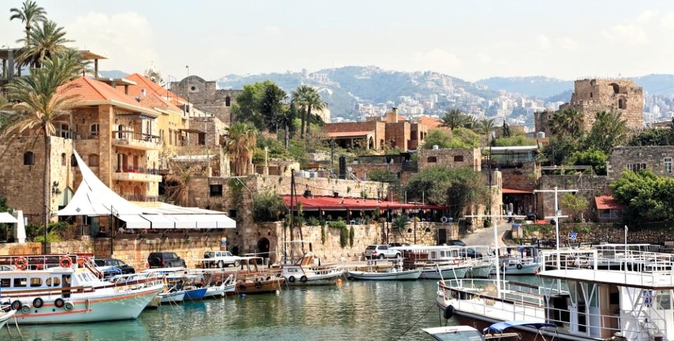 najbolje libanonske stranice za upoznavanje