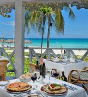 Melia Las Americas Hotel, Varadero Kuba 12