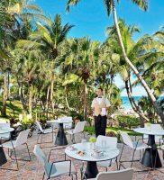 Melia Las Americas Hotel, Varadero Kuba 17
