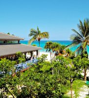 Melia Las Americas Hotel, Varadero Kuba 18
