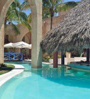 Melia Las Americas Hotel, Varadero Kuba 19