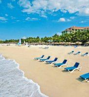 Melia Las Americas Hotel, Varadero Kuba 3