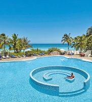 Melia Las Americas Hotel, Varadero Kuba 6