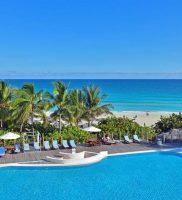 Melia Las Americas Hotel, Varadero Kuba 7