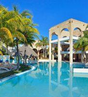 Melia Las Americas Hotel, Varadero Kuba 8