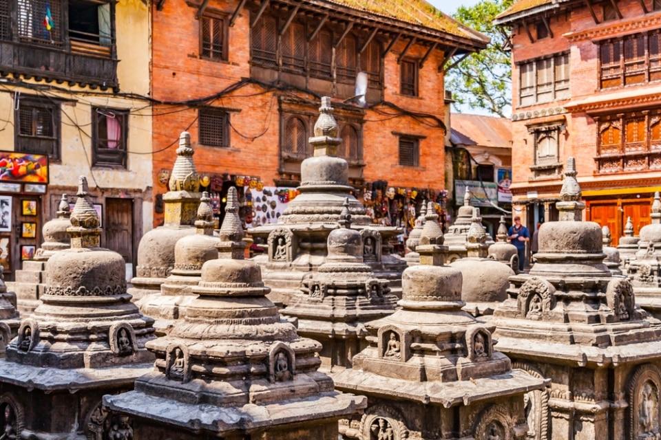 najbolje mjesto za upoznavanje u Katmanduu infj datiranje istj