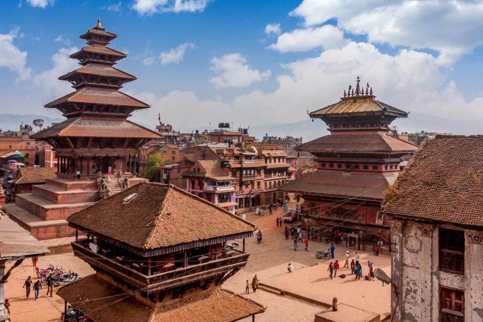 mjesto za upoznavanja Katmandu brzina upoznavanja vještine